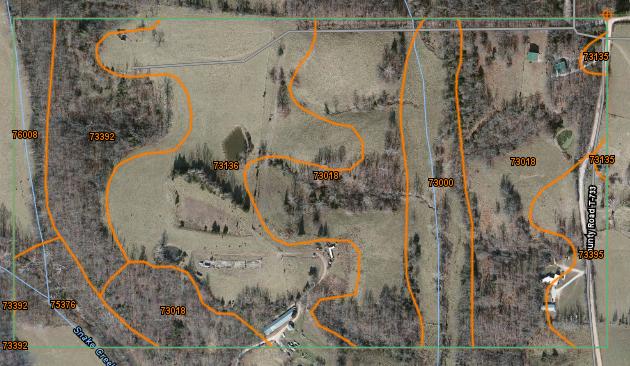 soil-map